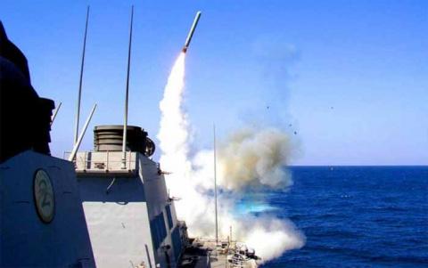 «Рычаг-АВ» сбил в Сирии 34 «…