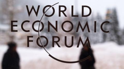 Давос-2018: глобалистам легч…