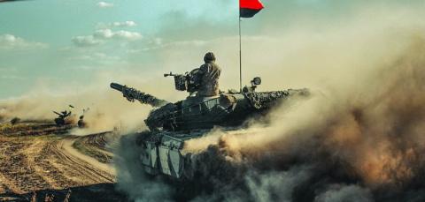 «Уничтожим Приднестровье за …