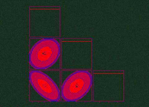 Физики запретили гравитации разгоняться выше 1,4 скорости света