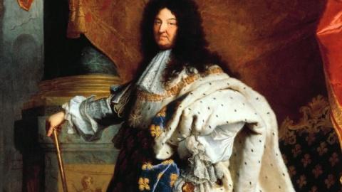 10 самых странных привычек монархов