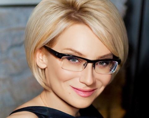 Эвелина Хромченко: главные о…