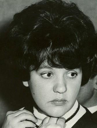 Валентина Буккер (личноефото)