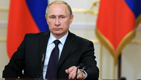 Москва огрела Прибалтику: Ро…