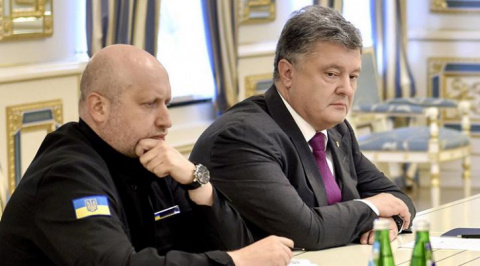 Киев, заблокировав «Одноклас…