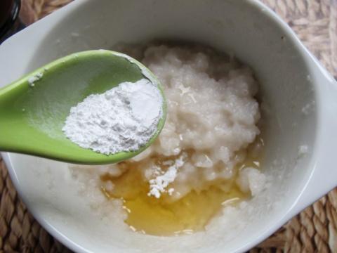 Рецепт домашнего крема для л…