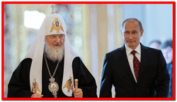 Исцеление души – новости православия