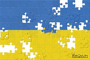 """Украина меняет """"Минск"""" на """"Женеву"""""""