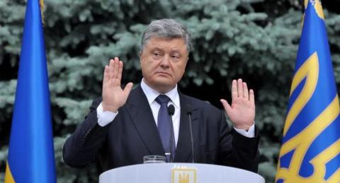 Раскрыта тайна: кто и когда осуществит переворот на Украине