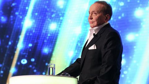 В пресс-службе КВН рассказали, почему уволился Масляков