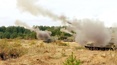 Донбасс сегодня: война верну…