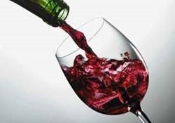 Употребление красного вина может способствовать развитию рака груди
