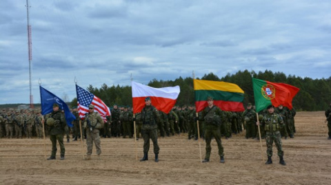 НАТО втихую признали, что пр…