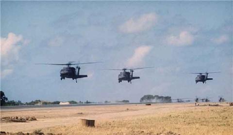 США эвакуировали командиров …