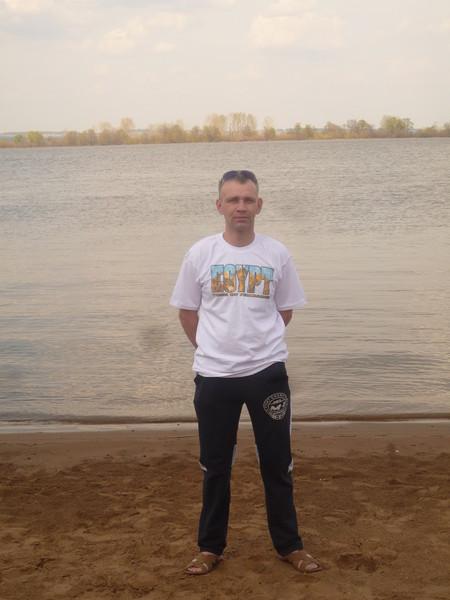 Ильдар Мульюков