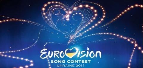 """Организаторы """"Евровидения"""" заявили, что перенесут конкурс в Берлин"""