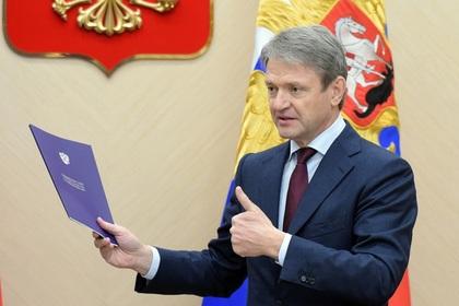 Ткачёв: Россия не намерена открывать помидорный рынок для Турции