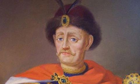 23 ноября - Анафема Ивану Мазепе