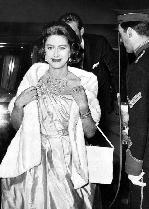 Жизнь в тени — как сложилась судьба принцессы Маргарет, младшей сестры Елизаветы II