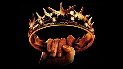 Названа дата премьеры 7 сезона «Игры престолов», опубликованы первые постеры и тизеры