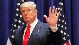 Трамп обвинил власти Ирана в…