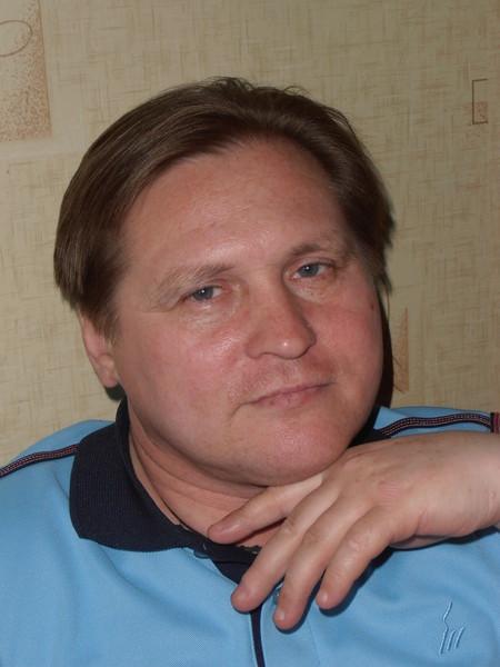 Борис Попов (личноефото)