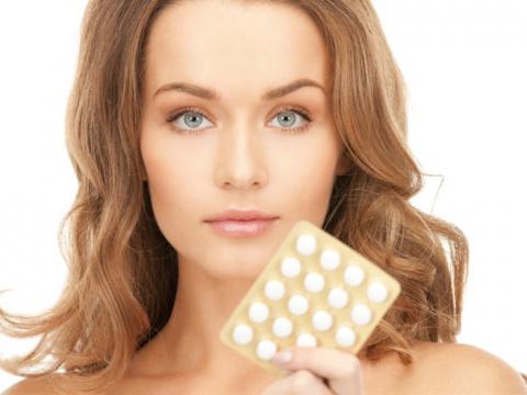 Аспириновая маска для лица с точки зрения врачей. Какие продукты содержат гормон женской молодости