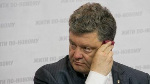 «Украину ждут десятилетия бедности»: МВФ назвал причины