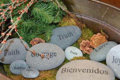 7 неудобных истин, которые и…