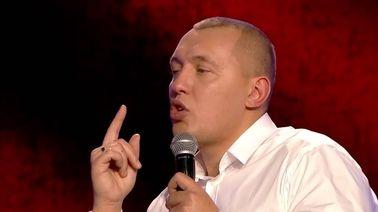 В Москве задержали главу секты, который молился за Порошенко и пытался собирать деньги «на АТО»