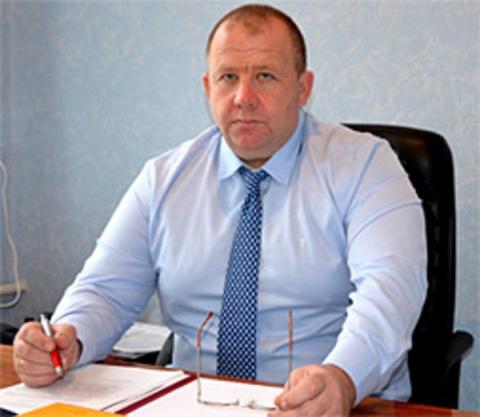 В Крыму политсовет «Единой Р…