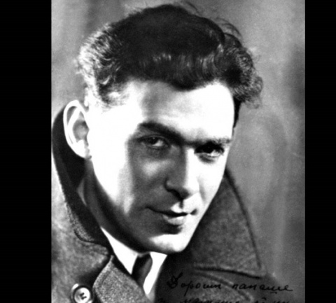 Как Утесов довел Сталина до слез