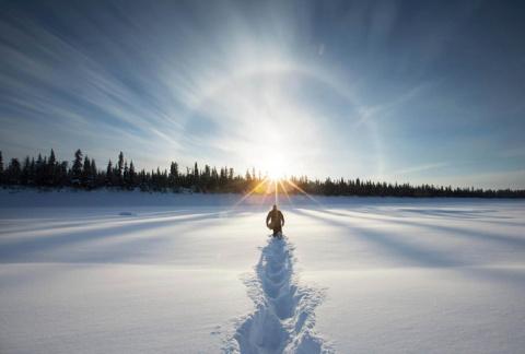 Уже сегодня 21 декабря — зимнее Солнцестояние! Что нужно знать и как подготовиться