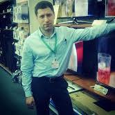 Николай Дудников