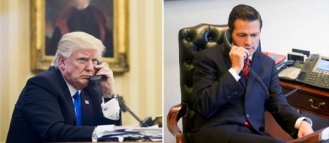 Президент США пригрозил отпр…