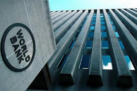 Всемирный банк упрекнул Укра…