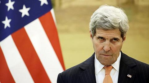 Bloomberg: США уже не знают,…