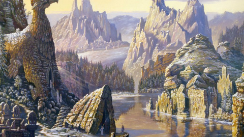 Феномены древних цивилизаций