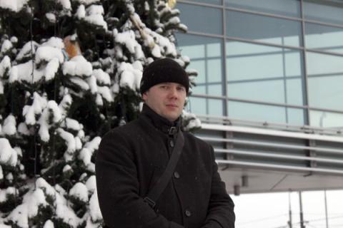 вячеслав николаевич (личноефото)