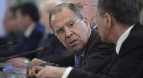Без ответа не оставим: Россия предупредила США о последствиях провокаций в Сирии