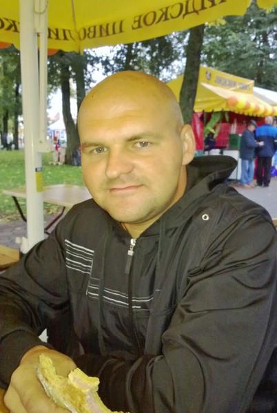 Иван Витковский