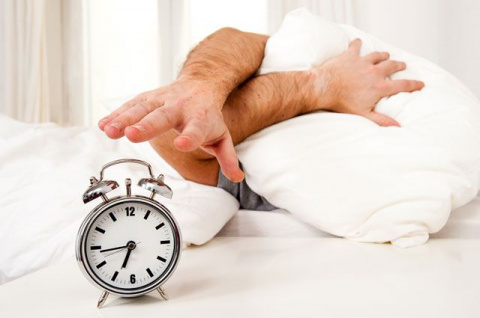 Недоброе утро. 10 утренних привычек, которые не добавляют нам здоровья