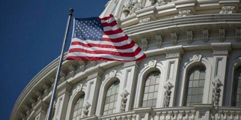 Расходы потребителей поддержали рост экономики США