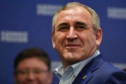 """Уступит ли """"Единая Россия"""" часть должностей оппозиции?"""