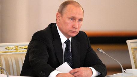 МОЛНИЯ!! ВСЕМ! ВСЕМ! ВСЕМ! Путин подписал указ о признании документов жителей ДНР и ЛНР
