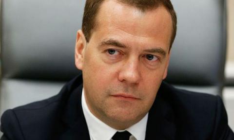Россия не «банановая республ…