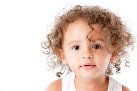 Не отбирайте у детей право на слёзы