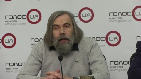 Погребинский: киевские власти хватит удар