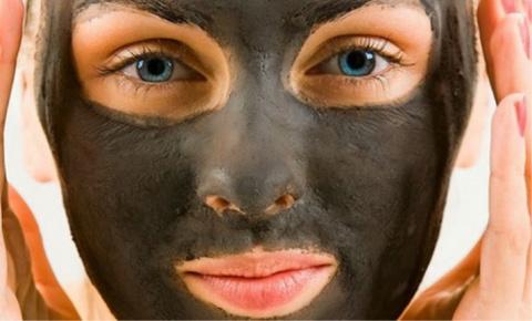 Глубокое очищение лица — про…