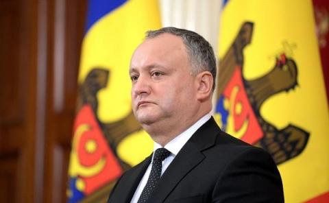 Гей-парад в Молдавии пройдет…